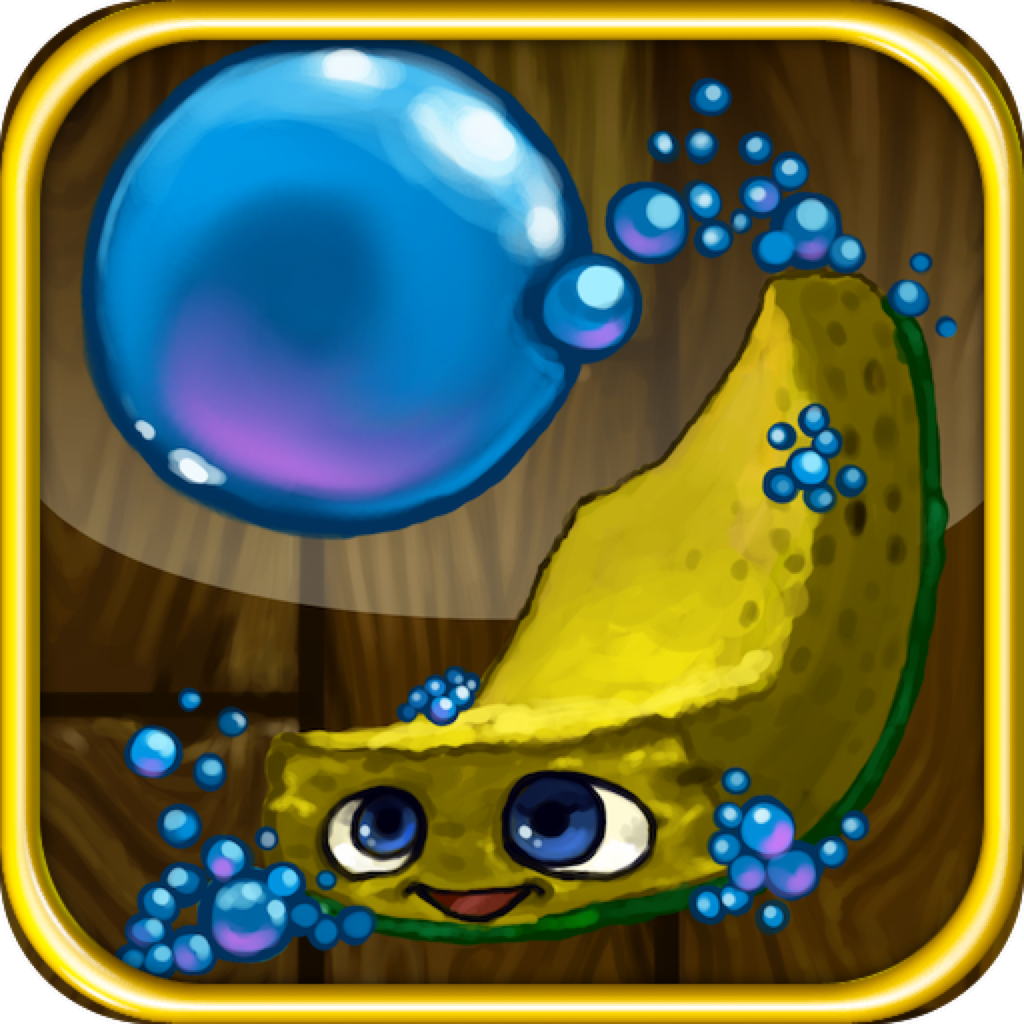 Amazing Cleaner War of Bubbles PRO
