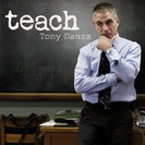 Teach: Tony Danza: Teacher's Pet