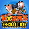 Team17 Software Ltd - Worms Special Edition обложка