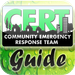 Community Emergency Response Team Guide