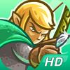 Ironhide Game Studio - Kingdom Rush Origins HD  artwork